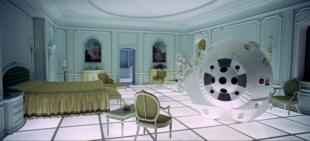 2001-A-Space-Odyssey-274