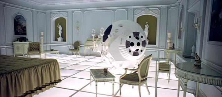 2001_a_space_odyssey_1968_bedroom