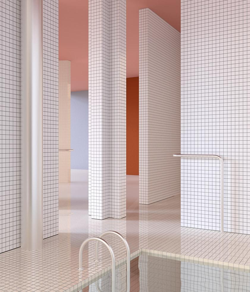 alexis-christodoulou-3d-interiors-02