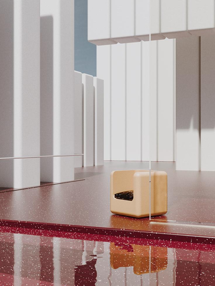 alexis-christodoulou-3d-interiors-14