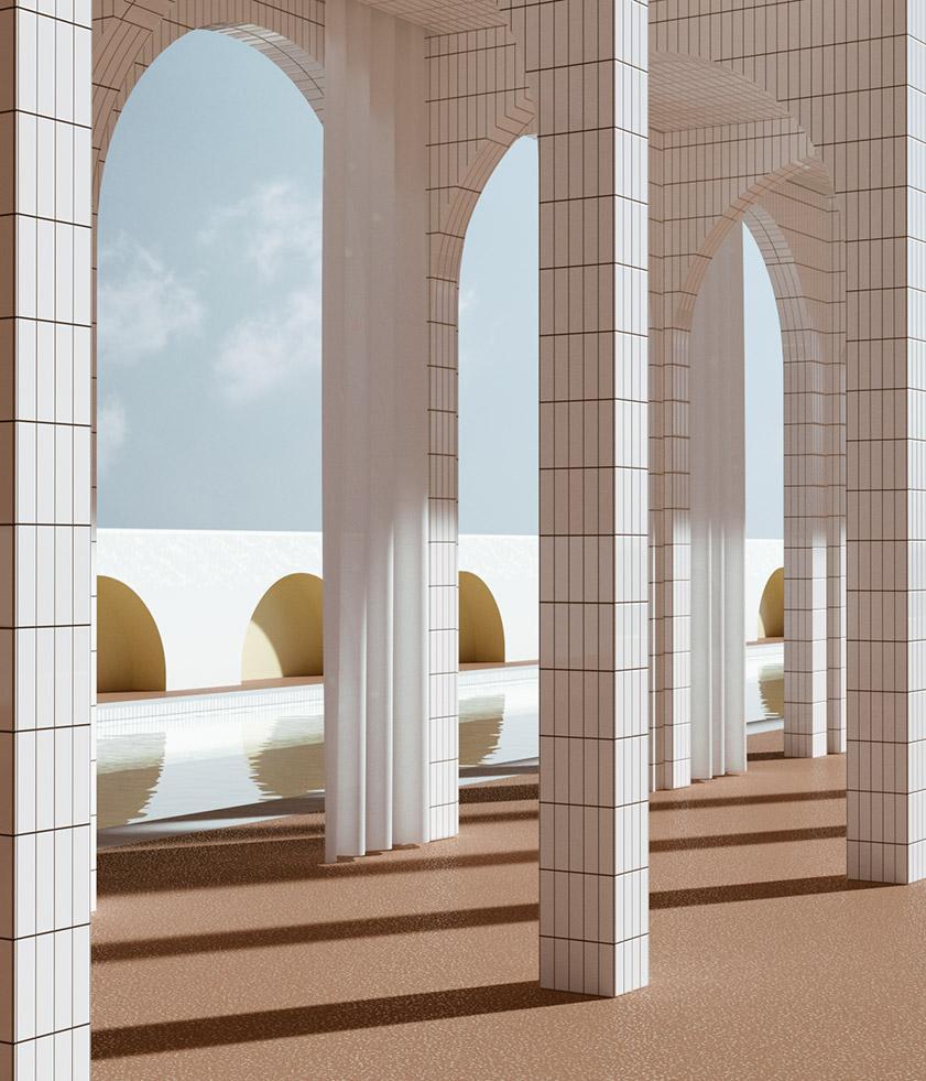 alexis-christodoulou-3d-interiors-16