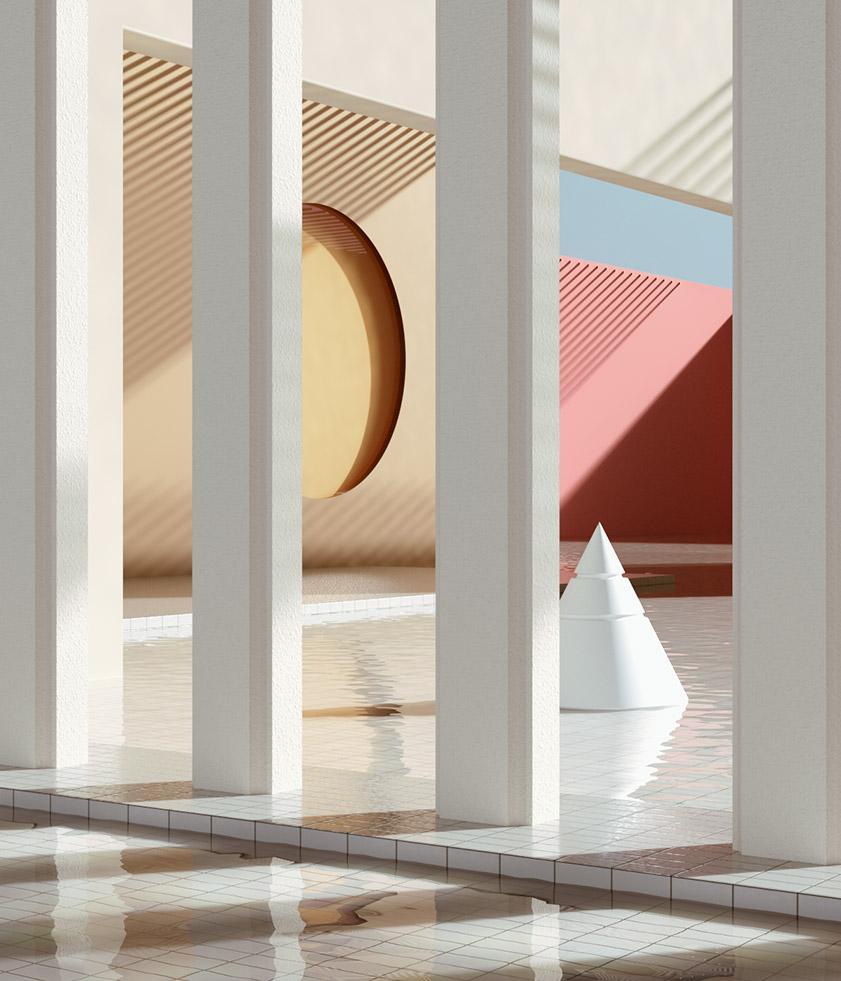 alexis-christodoulou-3d-interiors-18