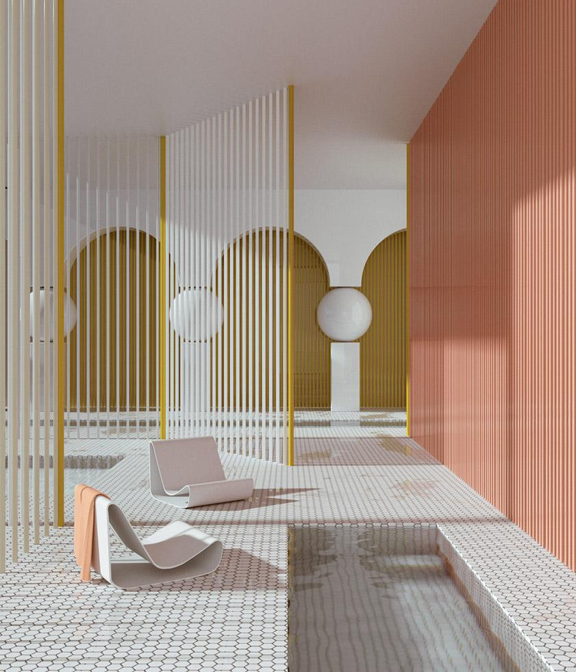 alexis-christodoulou-3d-interiors-19