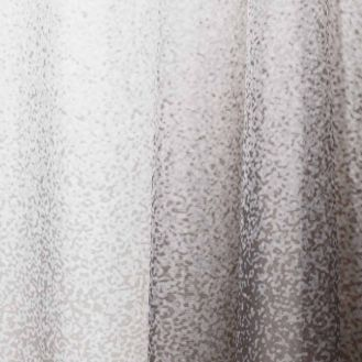 alt-homepage-image-selections-2-curtain