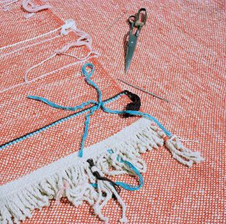 alt-homepage-image-selections-9-rugs-2